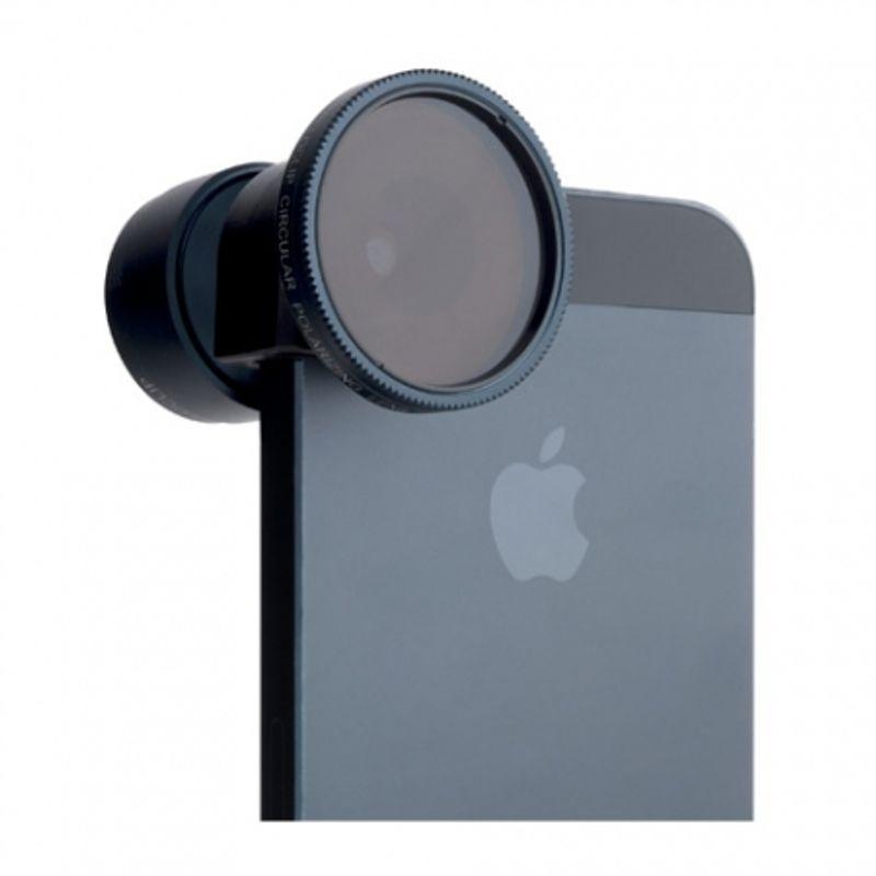 olloclip-sistem-lentile-telephoto-polarizare-circulara-negru-iphone-5s---5-31722-2