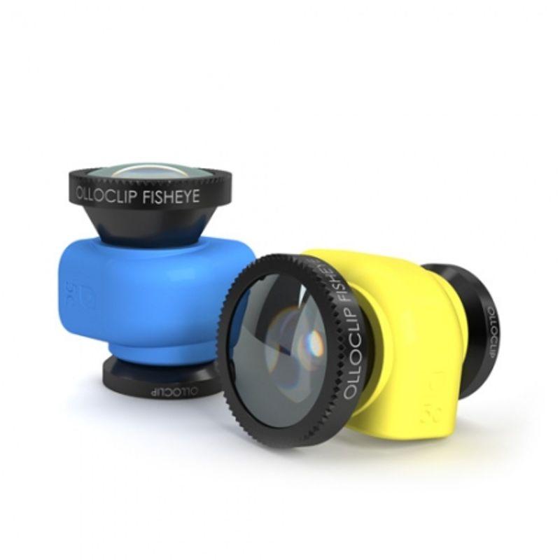 ollo-clip-sistem-lentile-3-in-1--fisheye--wide-angle--macro-pentru-iphone-5c-albastru-31723-1