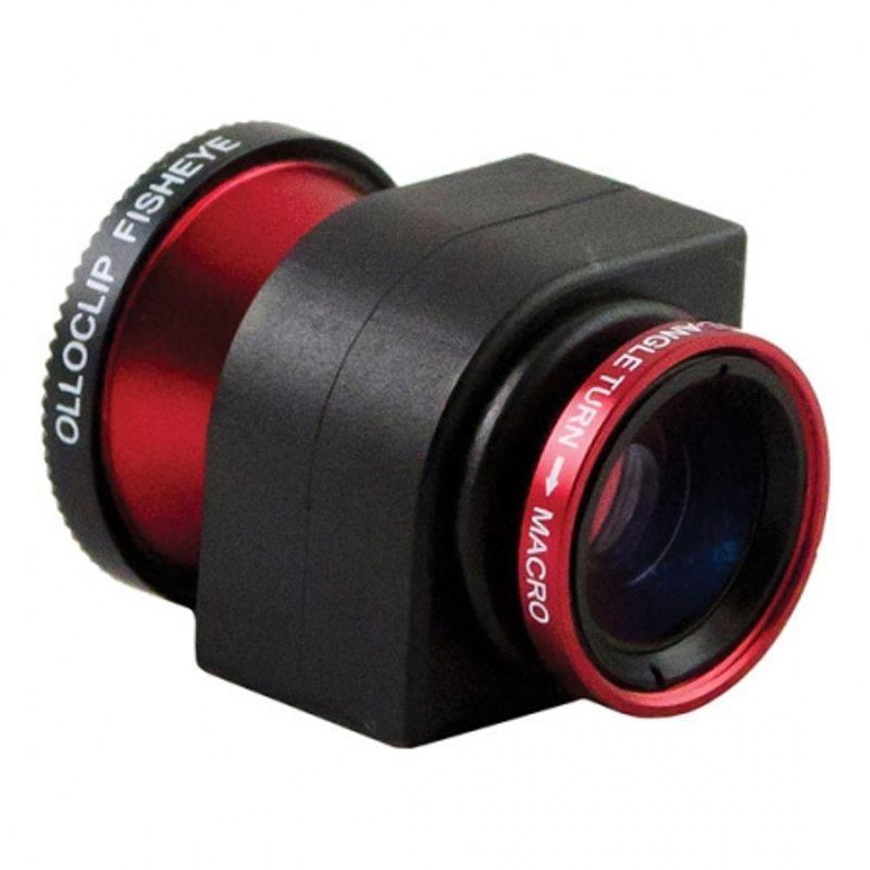 olloclip-sistem-lentile-3-in-1-lens--fisheye--wide-angle--macro-rosu-iphone-4s---4-31730