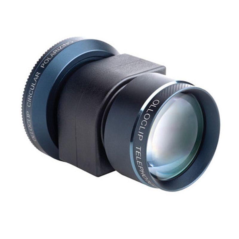olloclip-sistem-lentile-telephoto-polarizare-circulara-negru-iphone-4s---4-31734