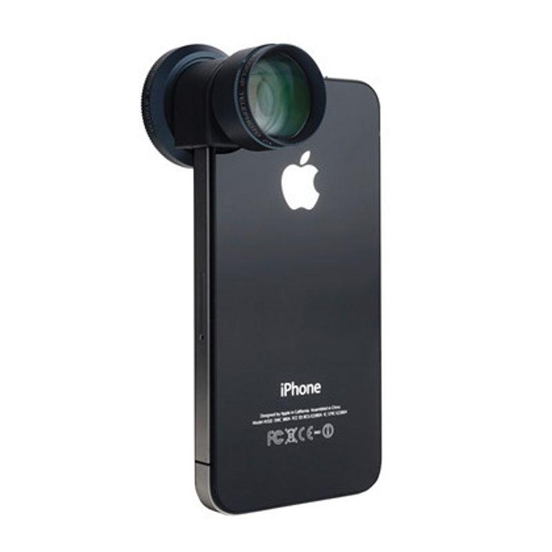 olloclip-sistem-lentile-telephoto-polarizare-circulara-negru-iphone-4s---4-31734-1