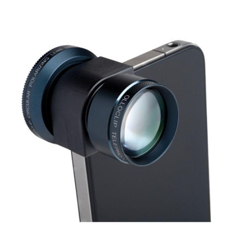 olloclip-sistem-lentile-telephoto-polarizare-circulara-negru-iphone-4s---4-31734-2