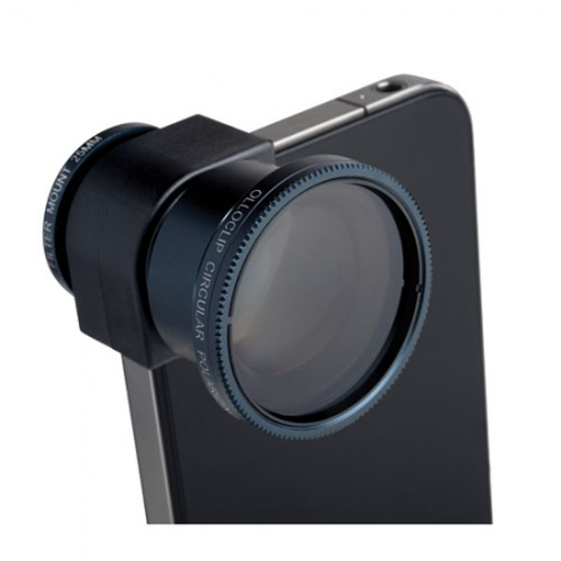 olloclip-sistem-lentile-telephoto-polarizare-circulara-negru-iphone-4s---4-31734-4