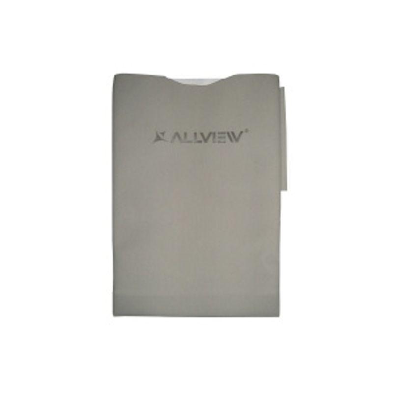 allview-husa-tableta-8-quot--31768