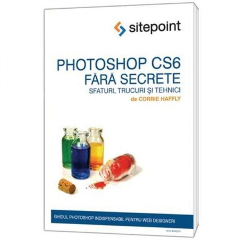 photoshop-cs6-fara-secrete-corrie-haffly-31783