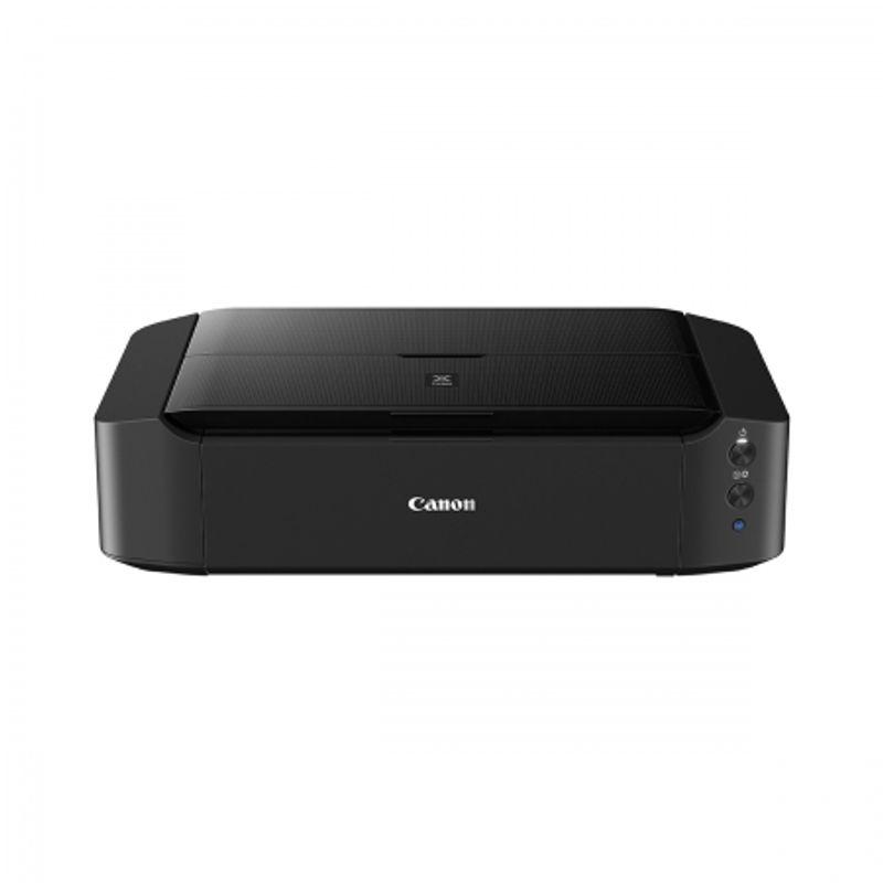 canon-pixma-ip-8750-a3--31800-1