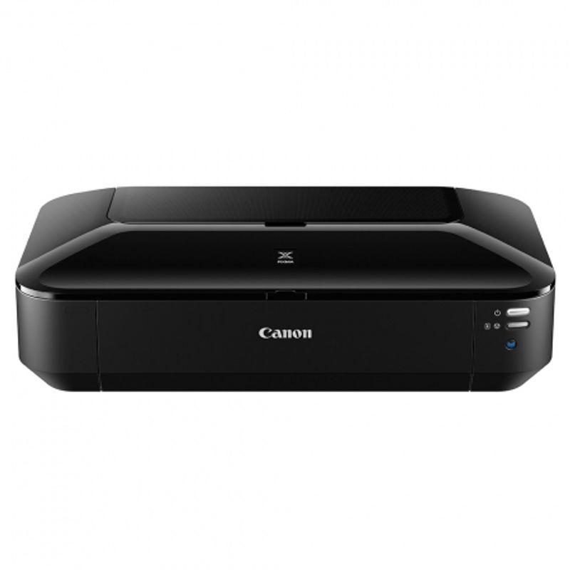 canon-pixma-ix6850-a3--31801-1