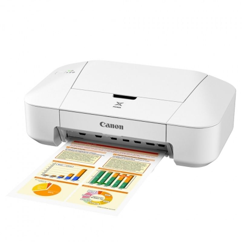 canon-pixma-ip2850-imprimanta-a4-31802