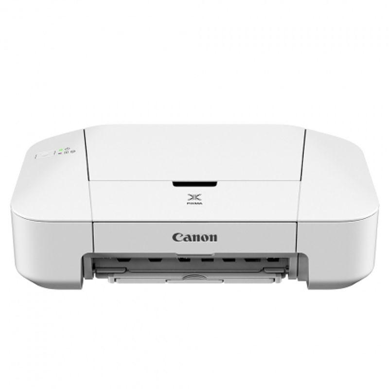 canon-pixma-ip2850-imprimanta-a4-31802-1