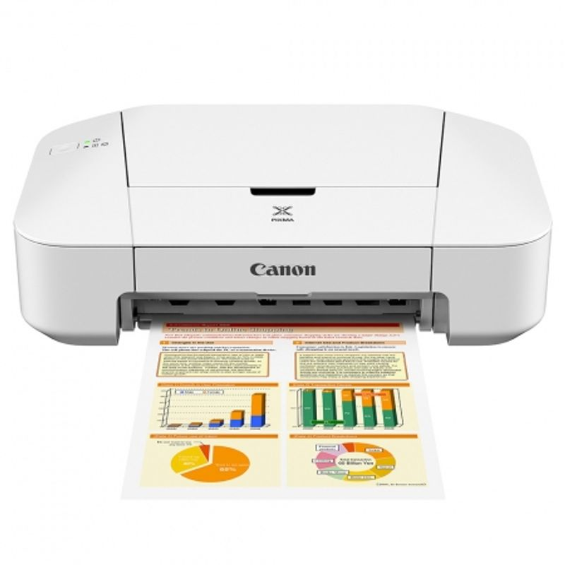canon-pixma-ip2850-imprimanta-a4-31802-2