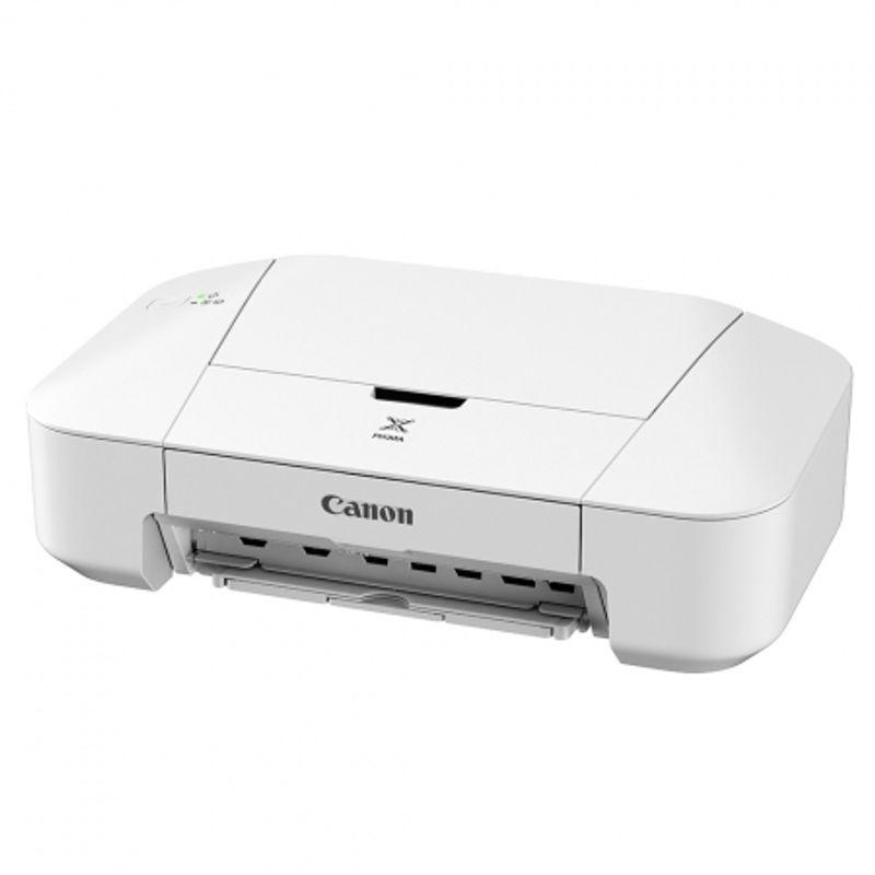 canon-pixma-ip2850-imprimanta-a4-31802-3
