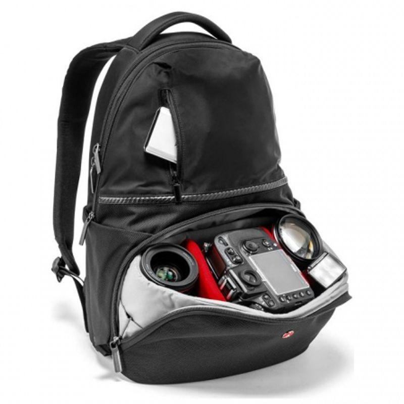 manfrotto-active-backpack-i-rucsac-foto-31807-1