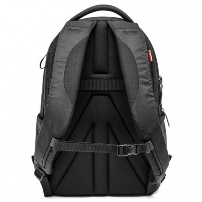 manfrotto-active-backpack-i-rucsac-foto-31807-2