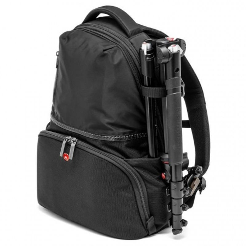 manfrotto-active-backpack-i-rucsac-foto-31807-4