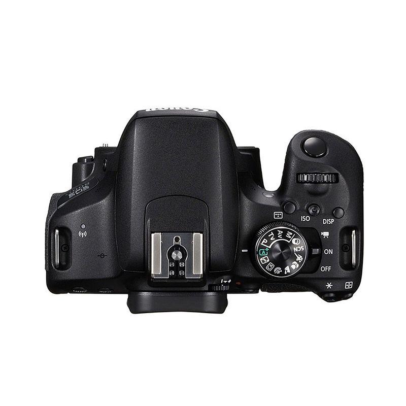 canon-eos-800d-body--negru-59479-653-380_1