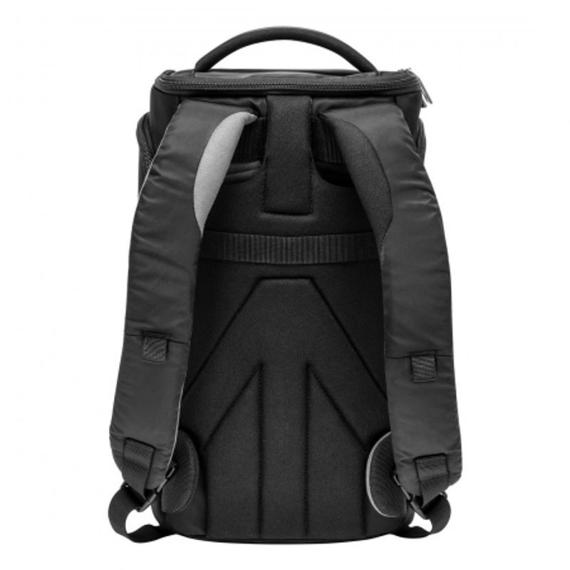 manfrotto-advanced-tri-backpack-m-rucsac-foto-31809-1