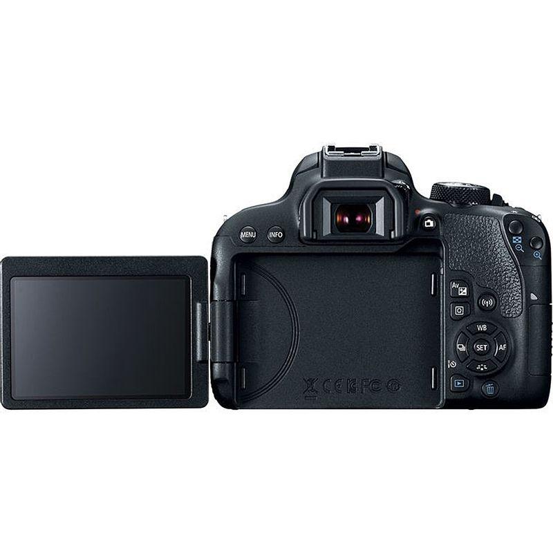canon-eos-800d-body--negru-59479-2-868_1