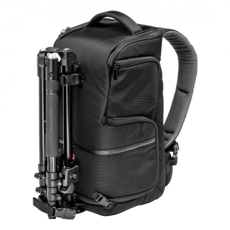 manfrotto-advanced-tri-backpack-m-rucsac-foto-31809-2