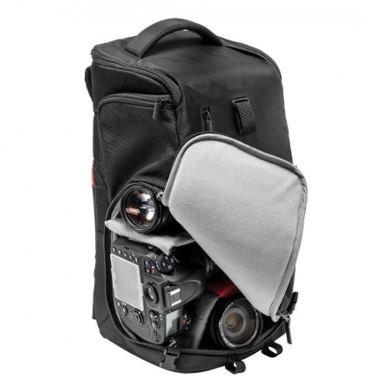 manfrotto-advanced-tri-backpack-m-rucsac-foto-31809-3