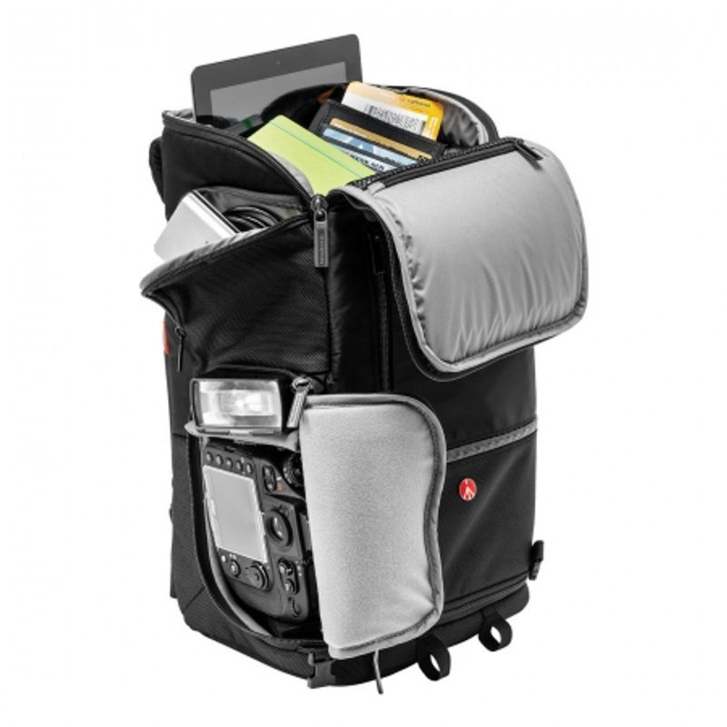 manfrotto-advanced-tri-backpack-m-rucsac-foto-31809-4