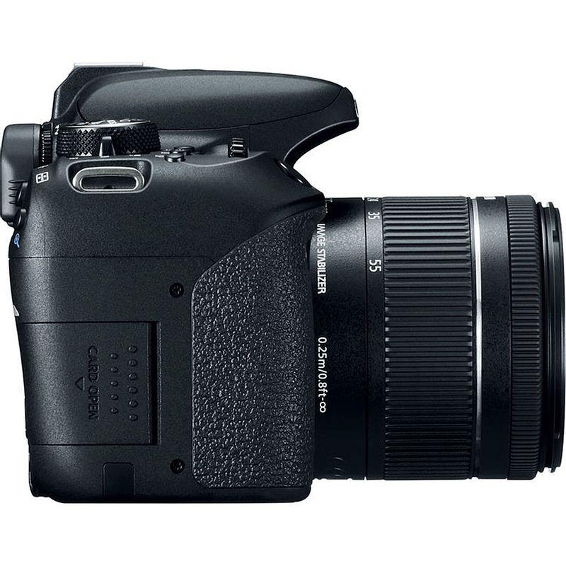 canon-eos-800d-negru-kit-ef-s-18-55mm-f-3-5-5-6-is-stm-59480-9-224_1