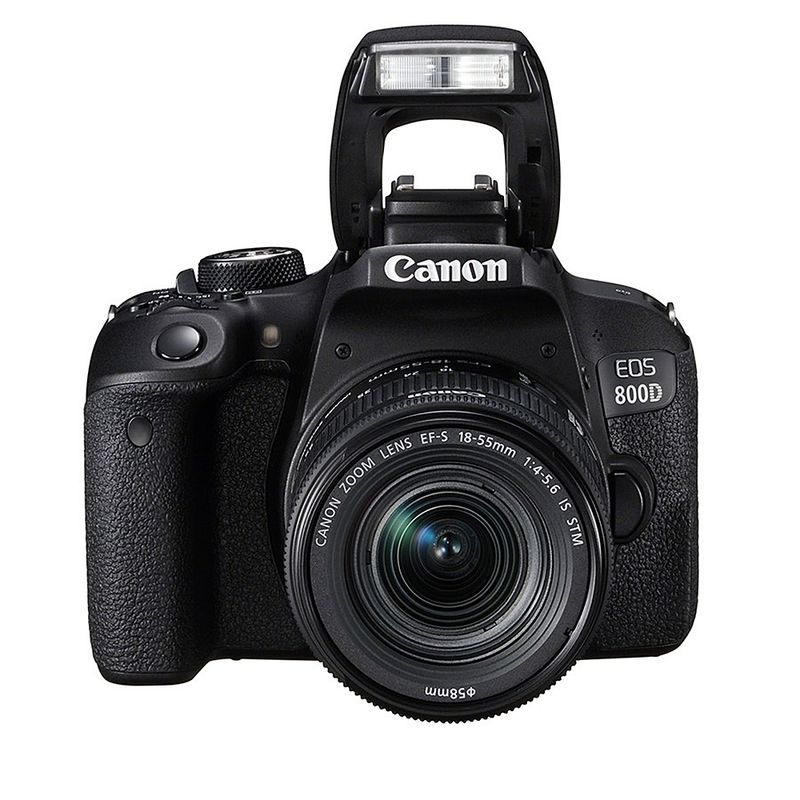 canon-eos-800d-negru-kit-ef-s-18-55mm-f-4-5-6-is-stm-59480-793-758_1