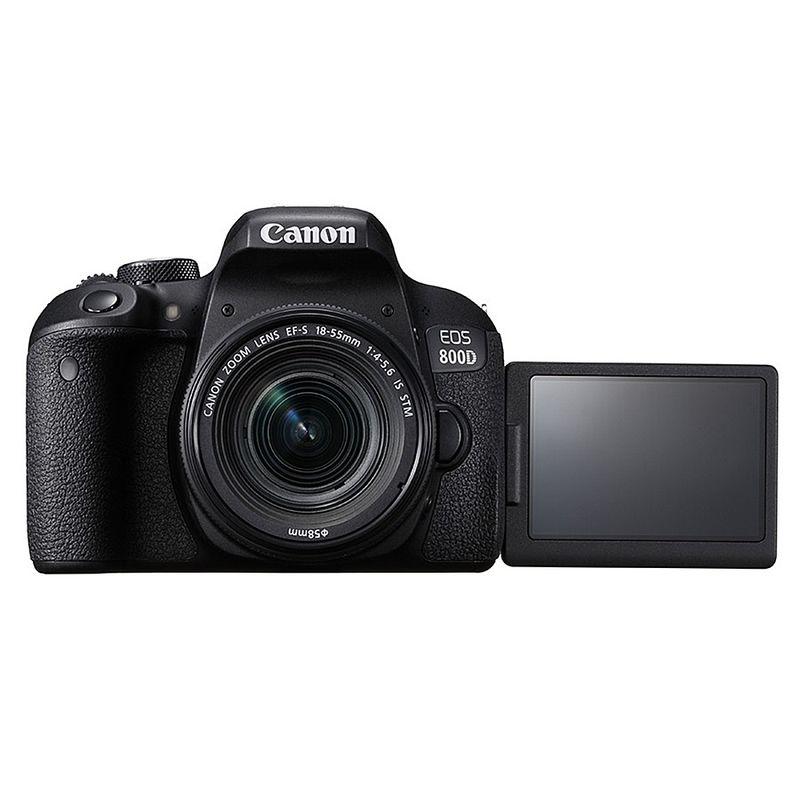 canon-eos-800d-negru-kit-ef-s-18-55mm-f-4-5-6-is-stm-59480-794-833_1