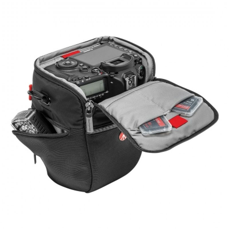 manfrotto-advanced-holster-m-toc-foto-31811-3