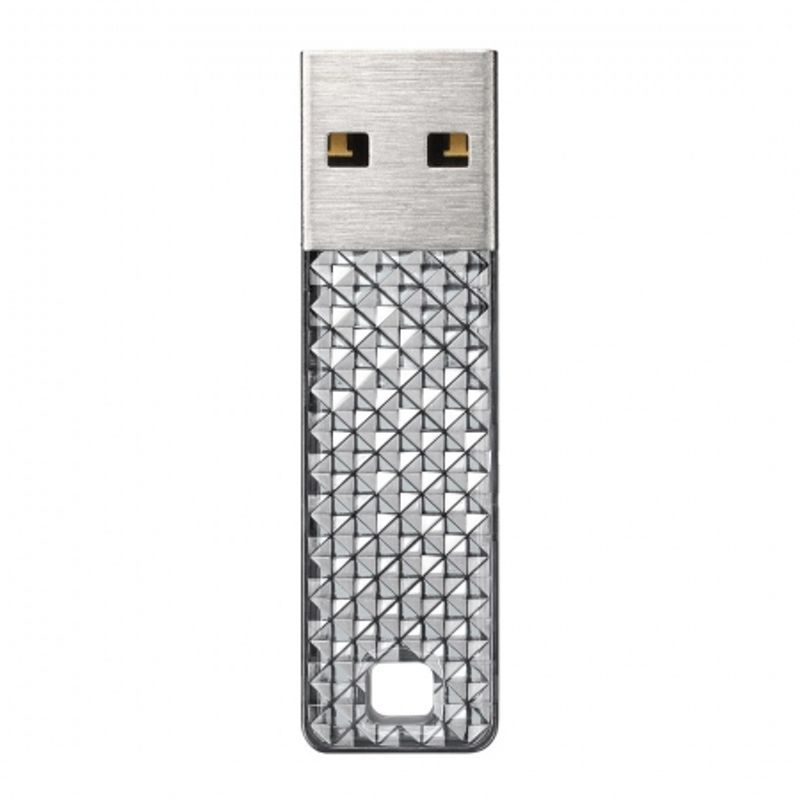 sandisk--cruzer-facet-usb-2-0-flash-drive-8gb-31814