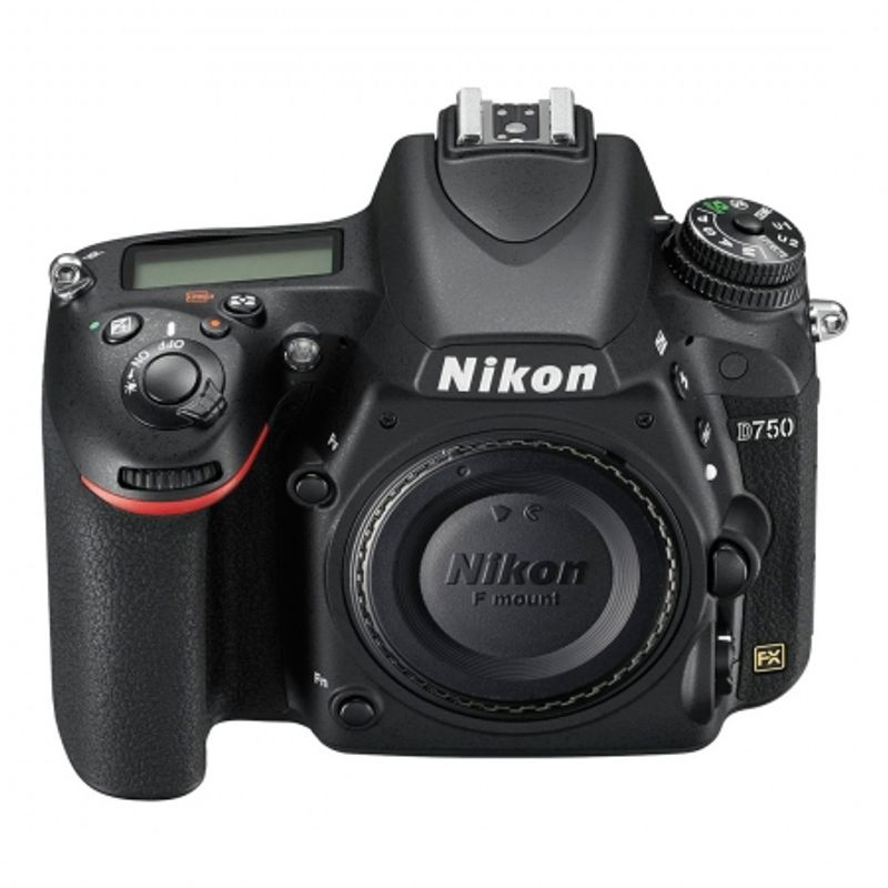 nikon-d750-body-37010-1_58510_59840
