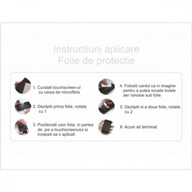 allview-p5-quad-folie-de-protectie-31861-1