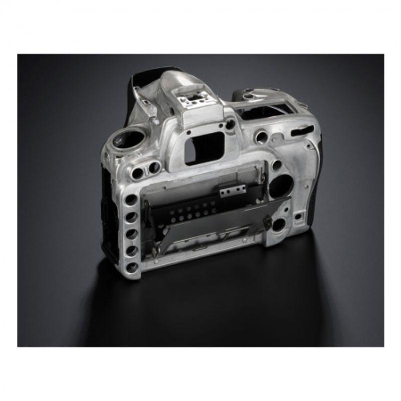 nikon-d750-body-37010-10_58510_59840