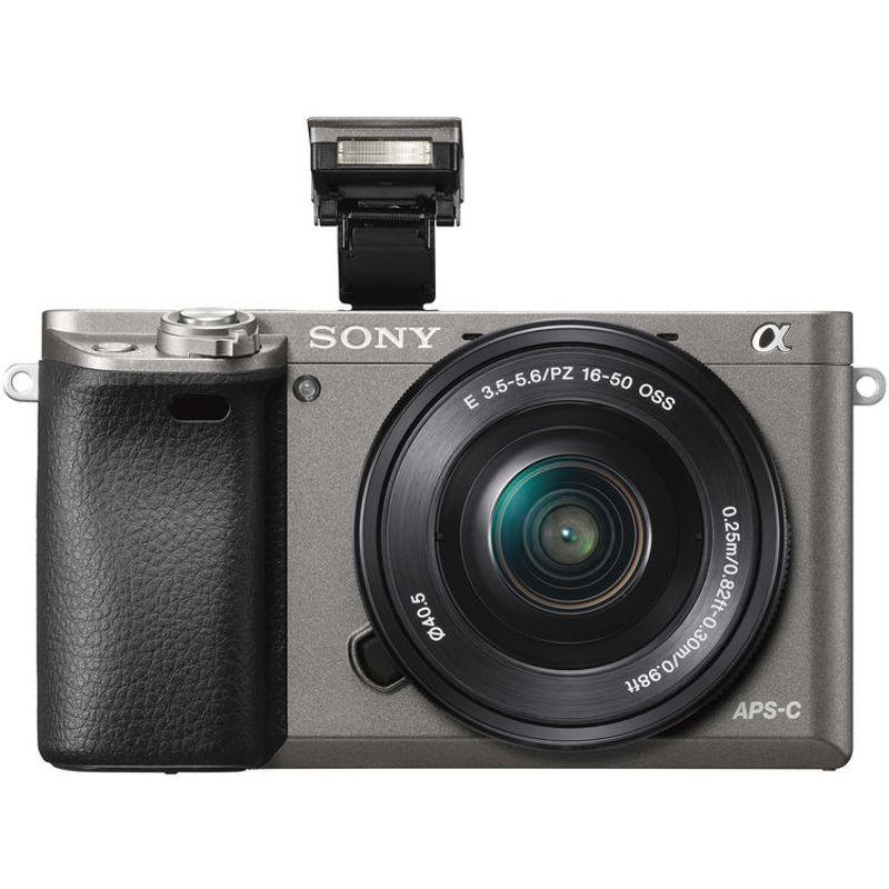 sony-alpha-a6000-kit-pz-16-50mm-f-3-5-5-6-oss-aparat-foto-mirrorless-cu-wi-fi-si-nfc--gri-59853-14-52