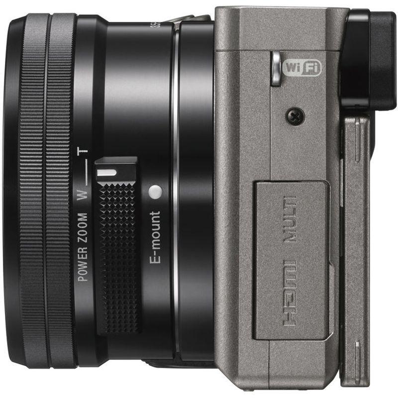 sony-alpha-a6000-kit-pz-16-50mm-f-3-5-5-6-oss-aparat-foto-mirrorless-cu-wi-fi-si-nfc--gri-59853-15-830