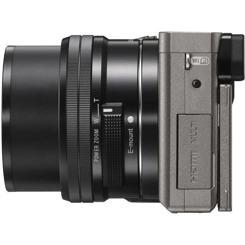 sony-alpha-a6000-kit-pz-16-50mm-f-3-5-5-6-oss-aparat-foto-mirrorless-cu-wi-fi-si-nfc--gri-59853-16-253