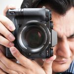 fujifilm-vg-xt1-grip-vertical-fujifilm-x-t1-31948-5