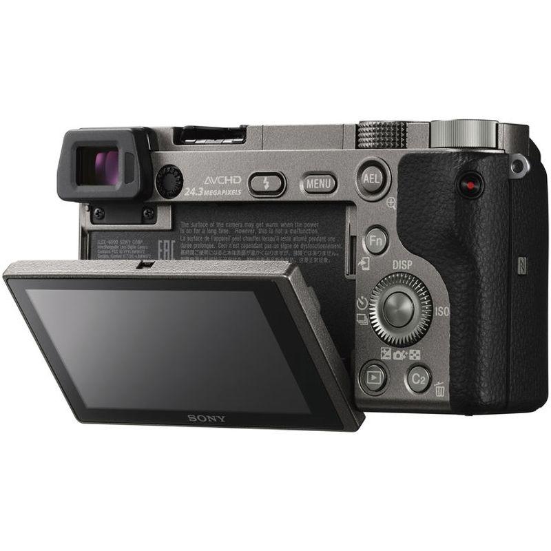 sony-alpha-a6000-kit-pz-16-50mm-f-3-5-5-6-oss-aparat-foto-mirrorless-cu-wi-fi-si-nfc--gri-59853-18-17