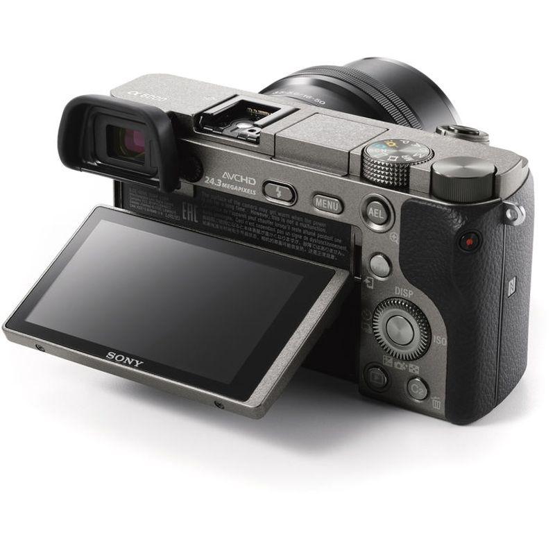 sony-alpha-a6000-kit-pz-16-50mm-f-3-5-5-6-oss-aparat-foto-mirrorless-cu-wi-fi-si-nfc--gri-59853-20-998