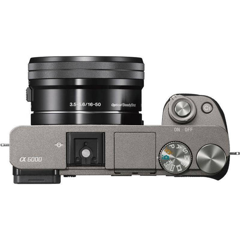 sony-alpha-a6000-kit-pz-16-50mm-f-3-5-5-6-oss-aparat-foto-mirrorless-cu-wi-fi-si-nfc--gri-59853-21-47