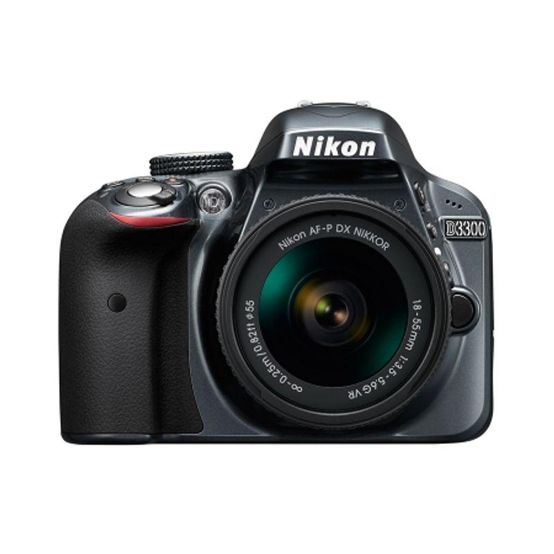 nikon-d3300-kit-af-p-18-55mm-vr--gri-60303-633