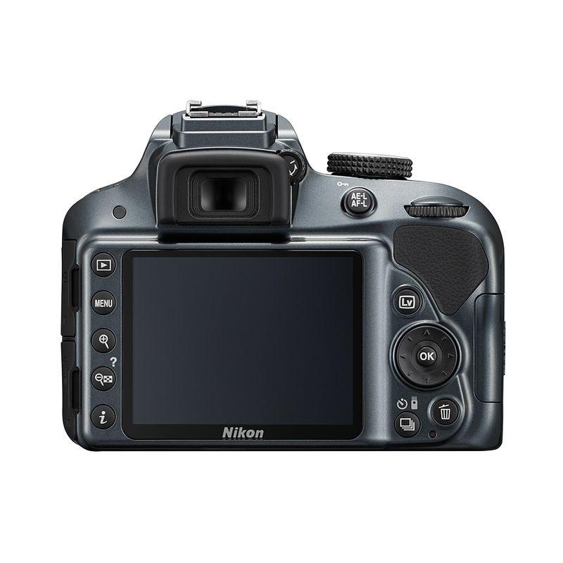 nikon-d3300-kit-af-p-18-55mm-vr--gri-60303-11-568