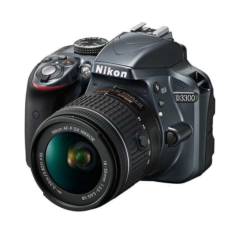 nikon-d3300-kit-af-p-18-55mm-vr--gri-60303-10-845