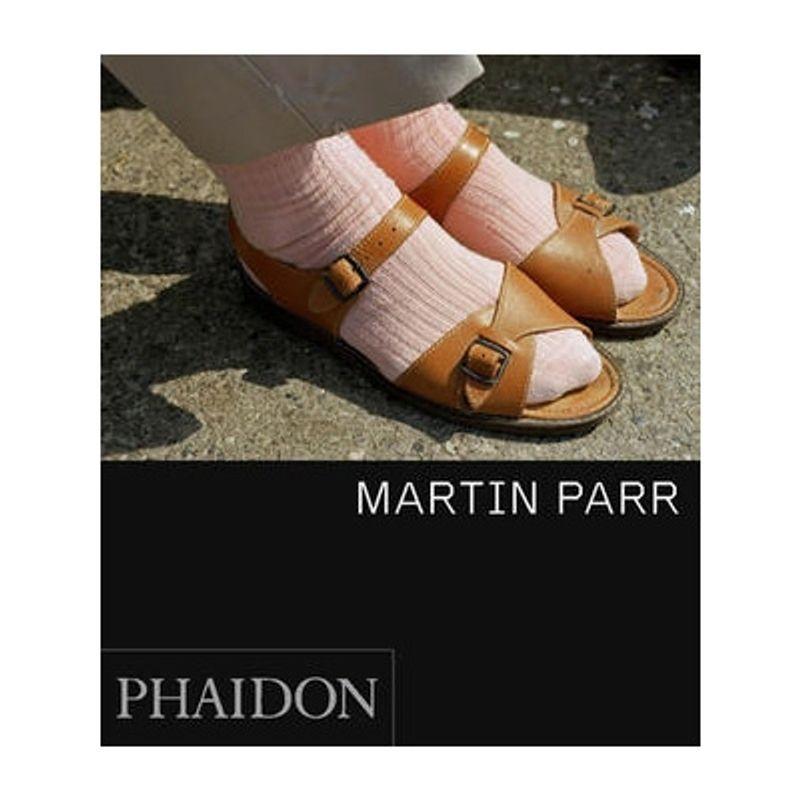 martin-parr--2013--32006