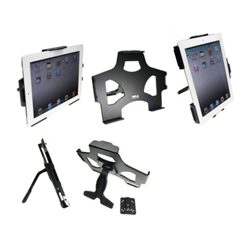 brodit-multistand-apple-ipad-2--ipad-3--ipad-4--ipad-retina-negru-32008