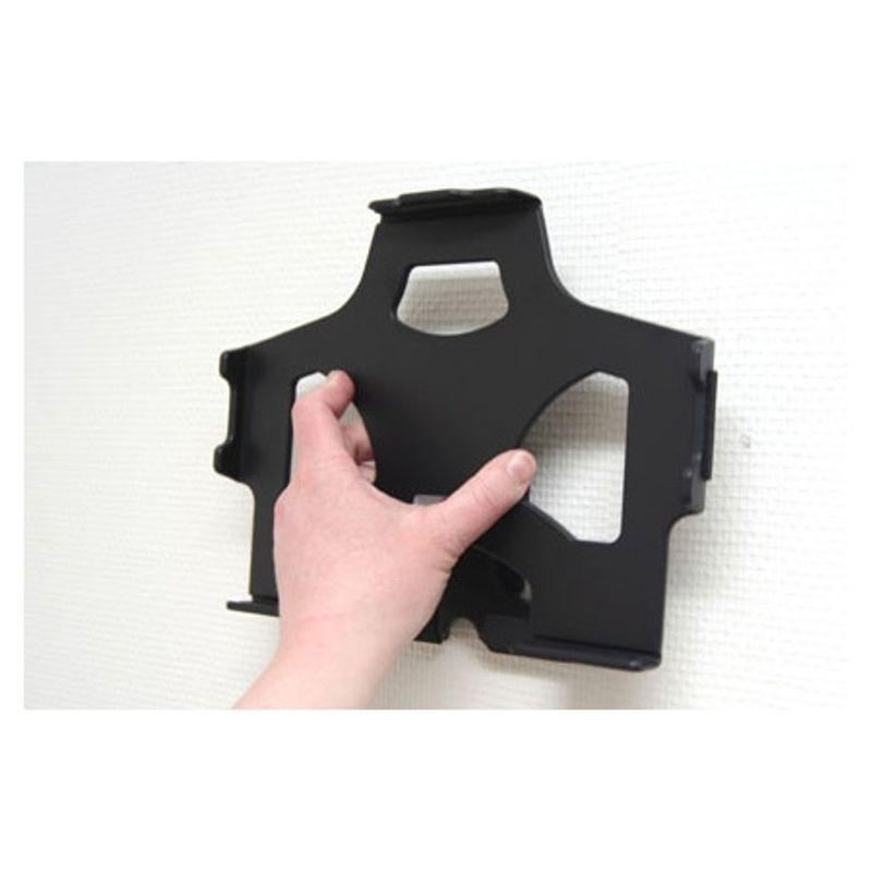 brodit-multistand-apple-ipad-2--ipad-3--ipad-4--ipad-retina-negru-32008-2