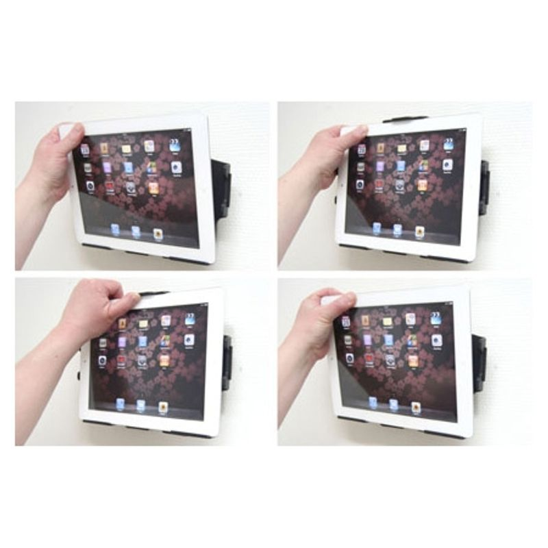 brodit-multistand-apple-ipad-2--ipad-3--ipad-4--ipad-retina-negru-32008-3