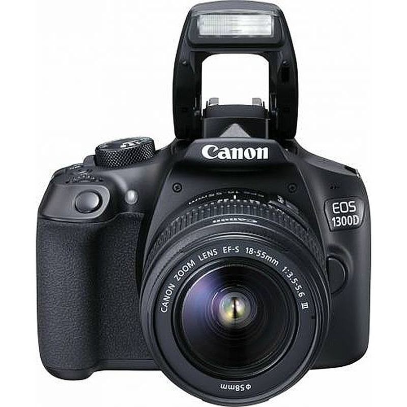 canon-eos-1300d-ef-s-18-55mm-dc-60544-628-58_1
