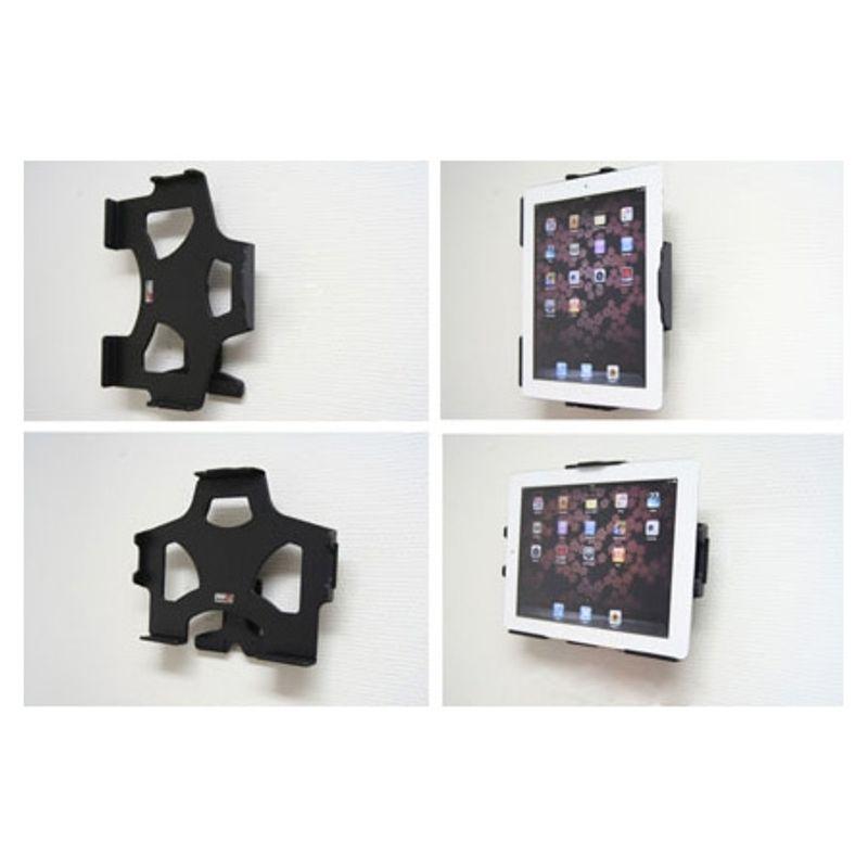 brodit-multistand-apple-ipad-2--ipad-3--ipad-4--ipad-retina-negru-32008-4