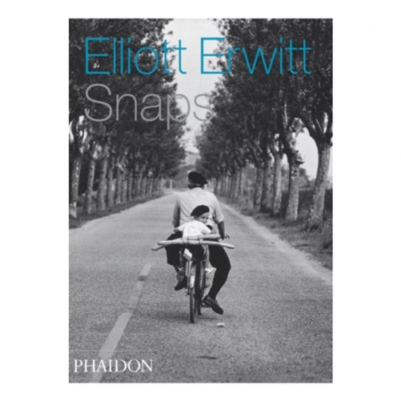 elliott-erwitt-snaps-32011