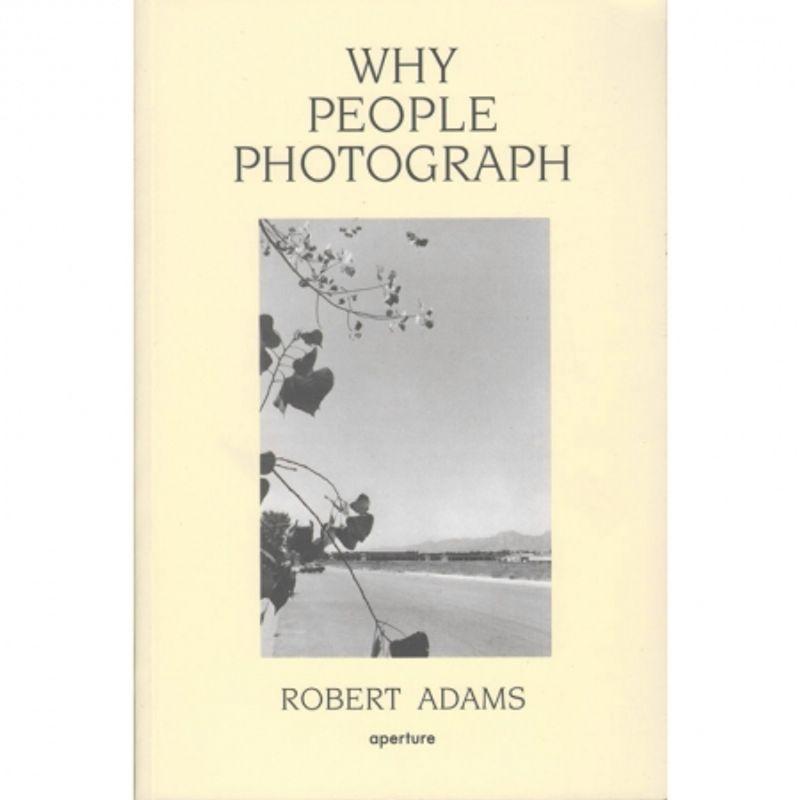 why-people-photograph-robert-adams-32059
